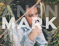 Mark: Anonimity