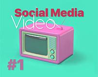 Social Media Video | AccessBank | 2018