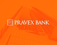 Pravex Bank