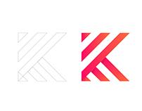 Kodiak new logo