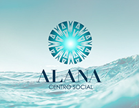 Centro Social Alana