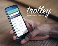 Trolley App