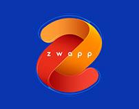 zwapp — Advertising & Branding