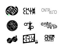 CNTR CLTR