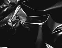Le noir, révélateur de lumière
