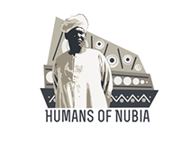 Humans Of Nubian