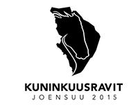 KUNINKUUSRAVIT 2015