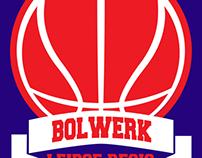 Bolwerk Leidse Regio Logo