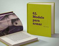 Book Julio Cortázar
