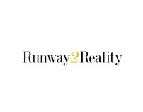Runway2Reality [Logo]