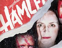 Bedlam's Hamlet + Saint Joan