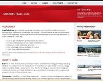 Grand Fotball