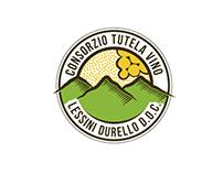 Logo Durello