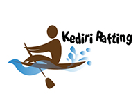 Destination Branding_Kediri Rafting