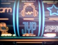 JJ PROJECT teaser 001 ROCK ver_2012.05