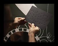 Victor Weiss Studio - Visual Brand