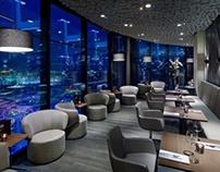 Interior photography Kolenik eco chic design