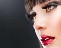 Branding beauty salons Aldokoppola