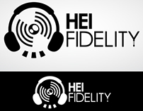 Hei Fidelity