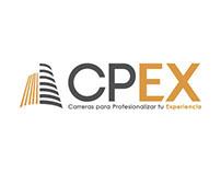 Universidad Autónoma del Perú - CPEX
