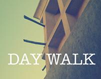 DAY WALK