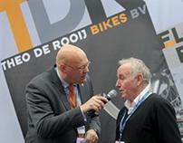 Presentatie: TDR Bikes 2012