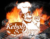 Kebob n Curry Cafe
