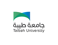Taibah University