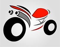 Superbike Club Logo