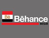 Behance Misir