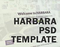 Harbara