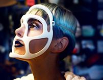 Bubble Pop - Atlas Magazine