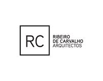 Ribeiro de Carvalho Arquitectos