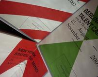 Compendium of Graphic Design