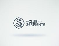 El Club de la Serpiente