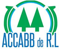 ACABB de RL Rebrand