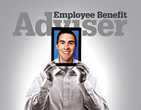 Employee Benefit Adviser Magazine