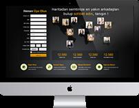 Jellybon Web Design