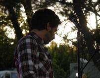 Stanford Hilltop Music Festival