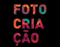 Fotocriação // 2013