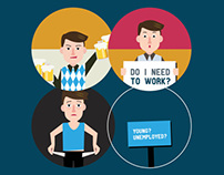 I Am A Worker