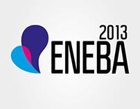 Identidad ENEBA 2013