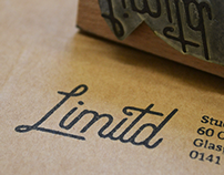 Limitd