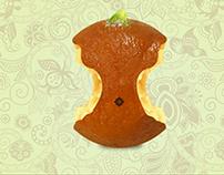 Qua : Diwali Promotions on Facebook