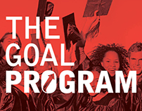 Goal Program : Complete Design Concept