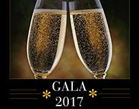 HavServe Gala - fundraising event