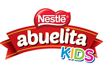 Abuelita kids