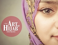 Art of Hijab