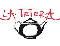 La Tetera