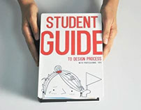 Student Guide to design process